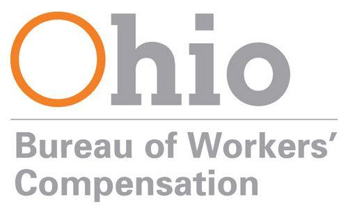 Ohio Bureau of Workers' Compensation - info.bwc.ohio.gov
