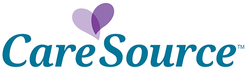 CareSource™ - caresource.com